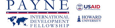 Payne Fellowship